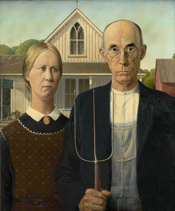 7435815 Grant Wood American Gothic Google Art Project 1564039186 728 d091df15ac 1564577164