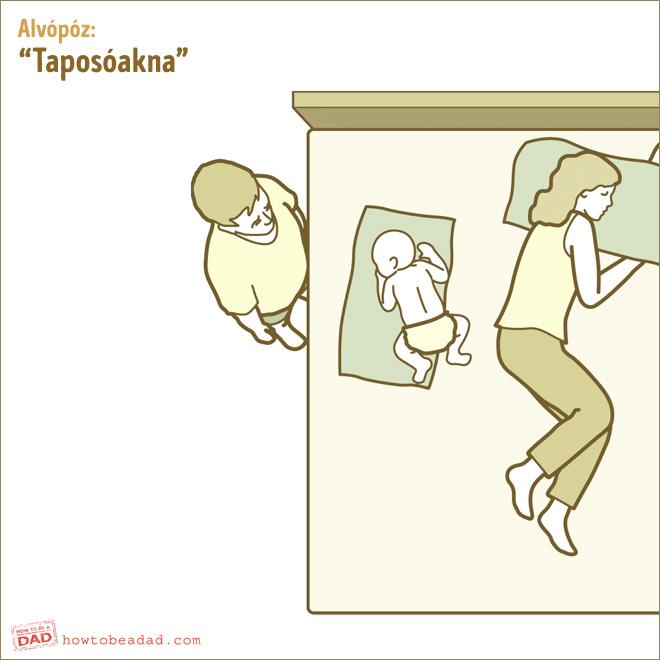 Taposoakna