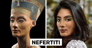 Történelmi személyiségek