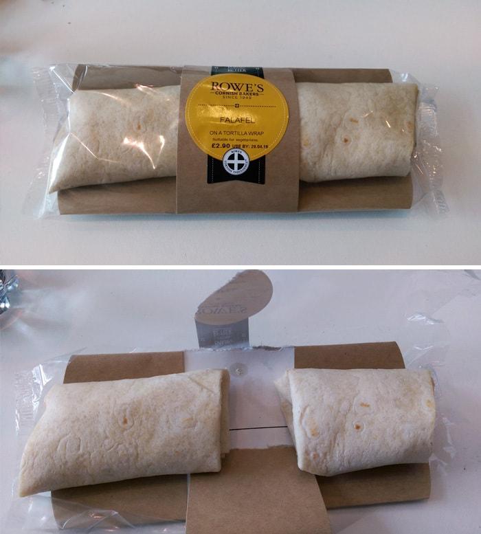 asshole packaging design 13 5a546e1c6ea9b 700