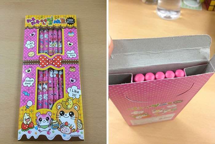 asshole packaging design 19 5a575ef547805 700