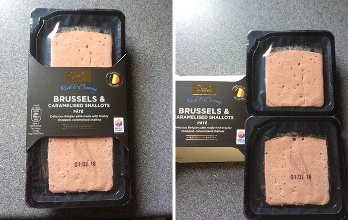 asshole packaging design 2 5a533e5d8f957 700