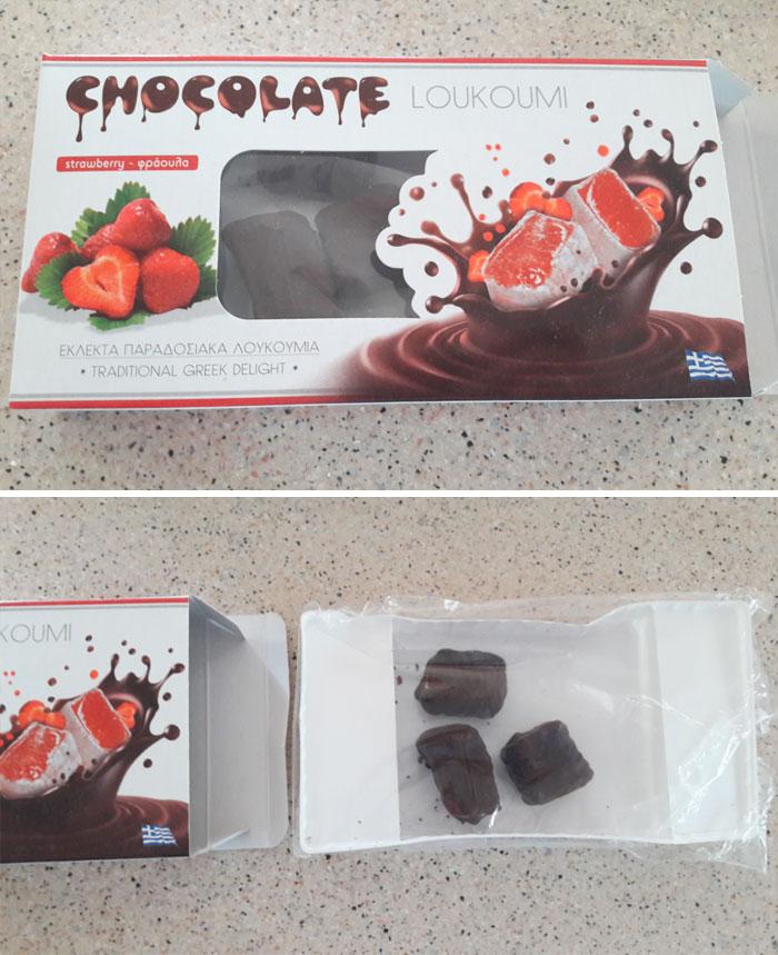 asshole packaging design 7 5a534c1ac6c8a 700