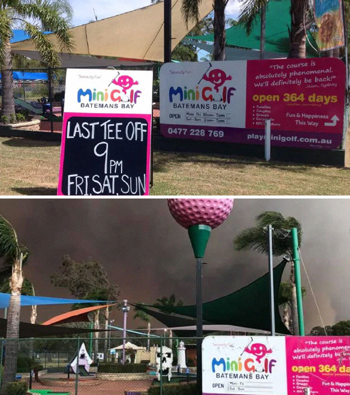 australia bushfires before after photos 10 5e158e87965f7 700