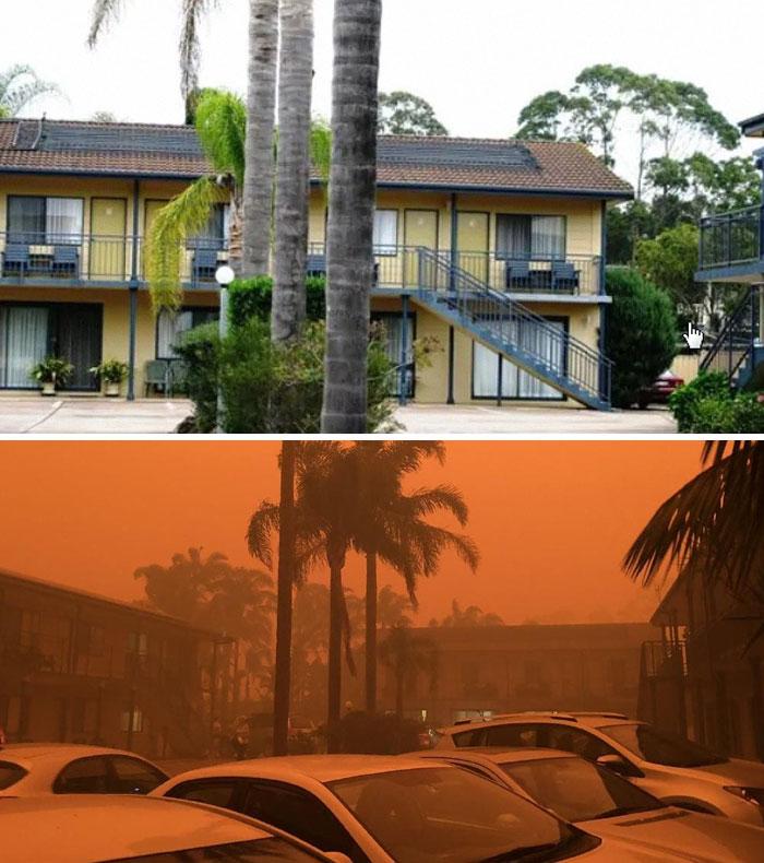 australia bushfires before after photos 11 5e158ff4ce1d2 700