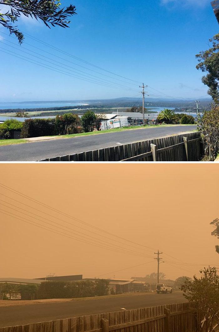australia bushfires before after photos 12 5e1590a0dd37b 700