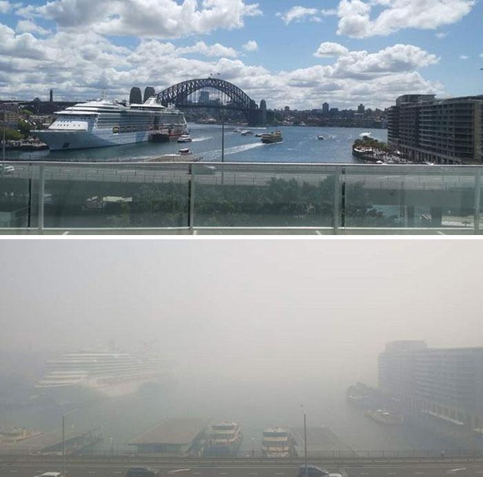 australia bushfires before after photos 14 5e15917eb7fb7 700