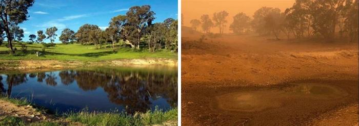 australia bushfires before after photos 15 5e1591e15ccf3 700