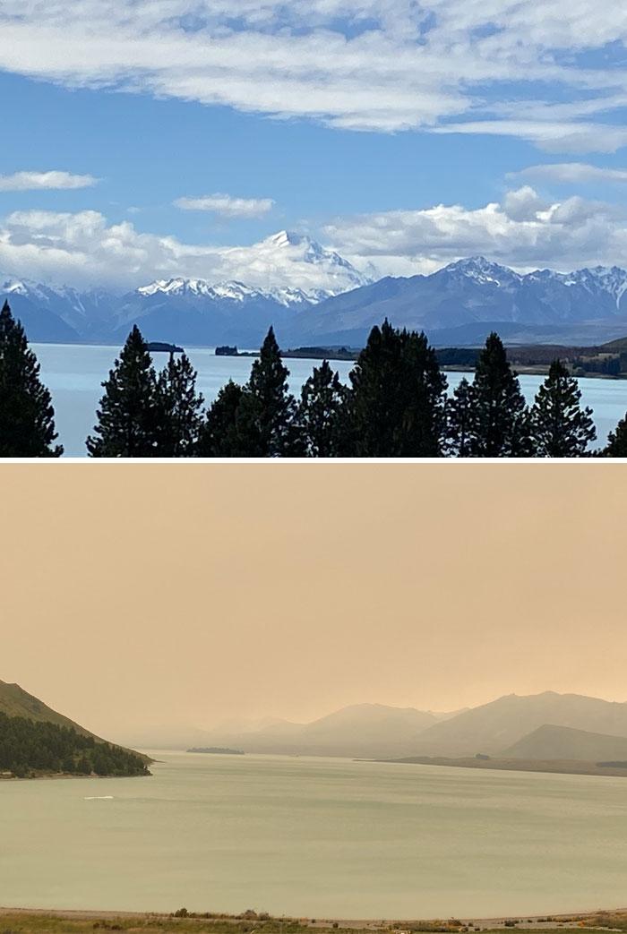 australia bushfires before after photos 19 5e15937e86cc8 700