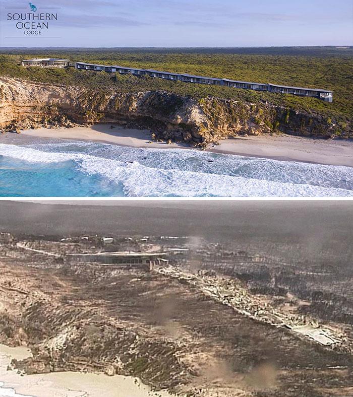 australia bushfires before after photos 2 5e15890b00794 700