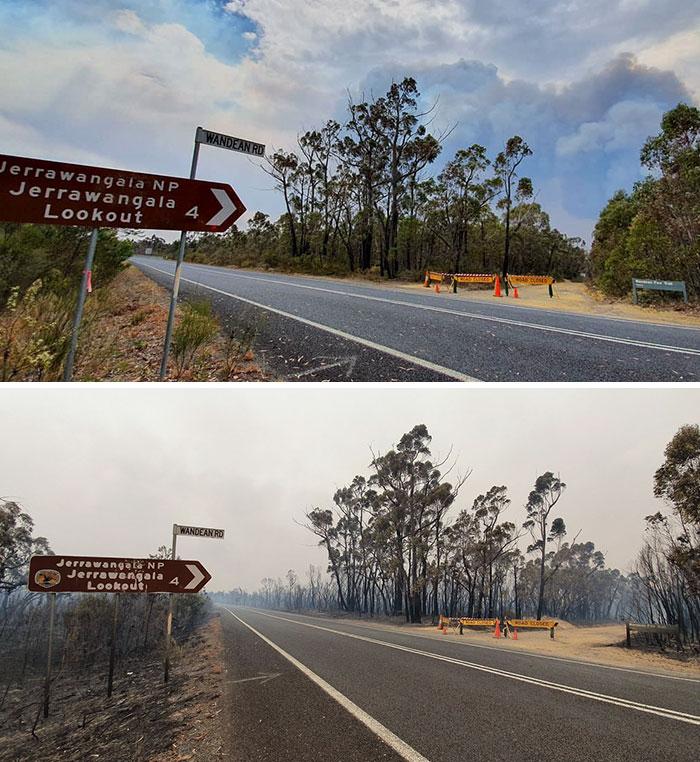 australia bushfires before after photos 4 5e158a3396877 700