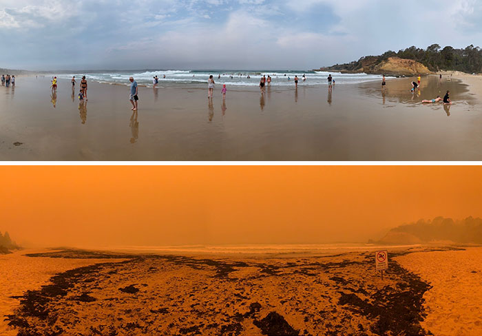 australia bushfires before after photos 5 5e158a9074195 700