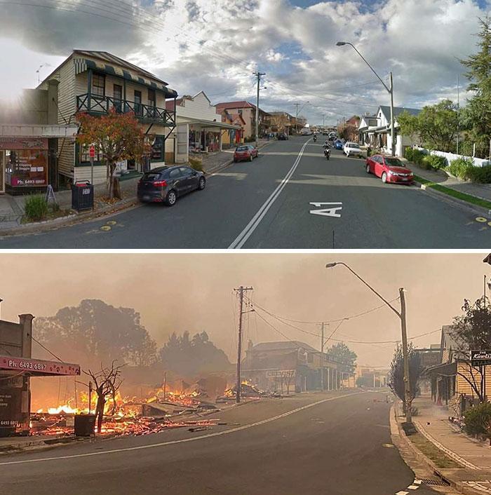 australia bushfires before after photos 6 5e158b7e9772e 700