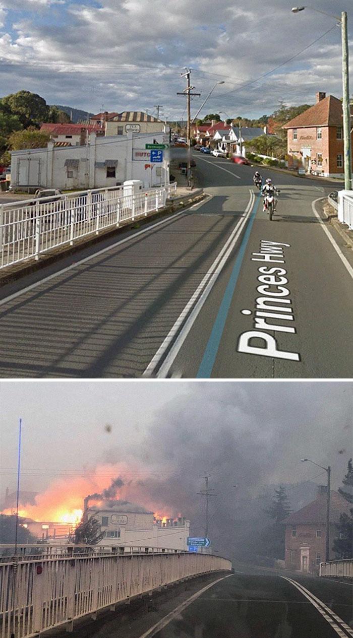 australia bushfires before after photos 7 5e158b685eb02 700