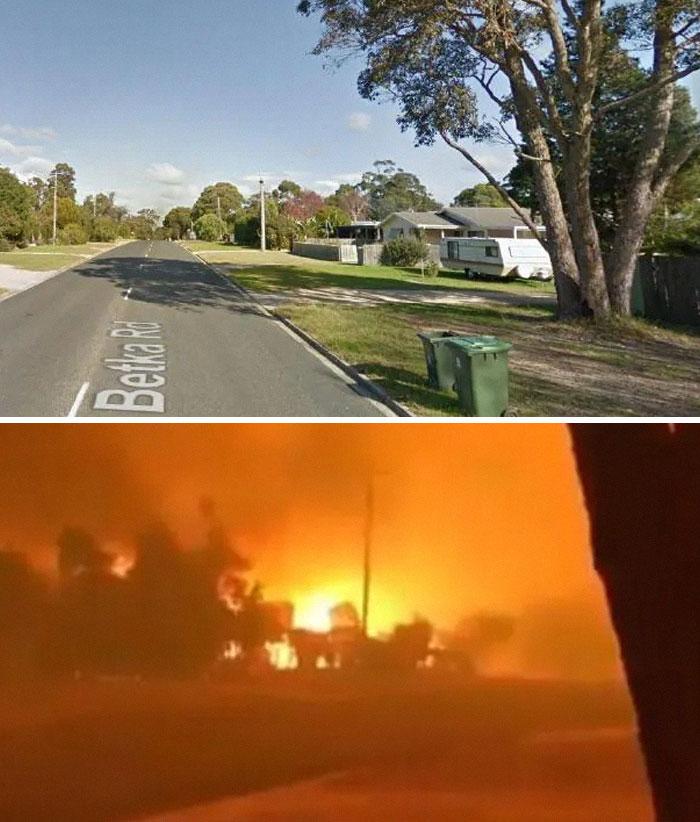 australia bushfires before after photos 8 5e158cfbac94d 700