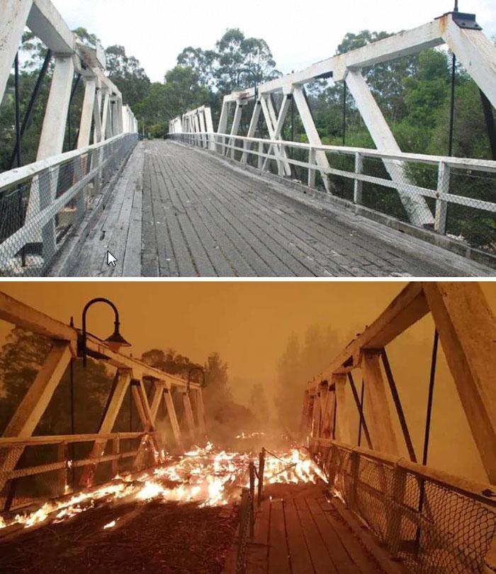 australia bushfires before after photos 9 5e158daec3740 700