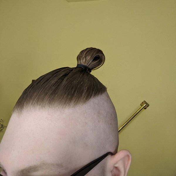 thats a sweet haircut said no one ever 29 photos 22