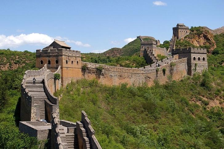 16276715 1024px 20090529 Great Wall 8185 1581467459 728 8daaf1ba29 1581693860