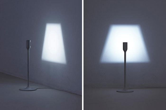 creative minimalist design ideas 144 5af05da014f7b 700