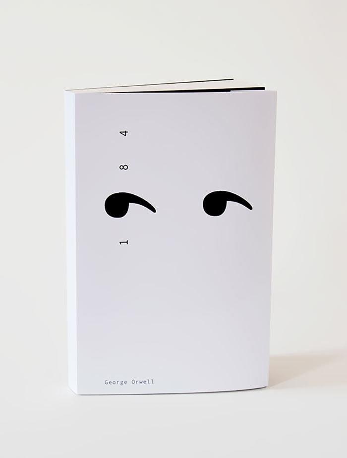 creative minimalist design ideas 3 5ae06b3b4f3ac 700