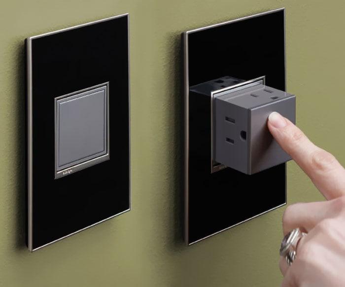 creative minimalist design ideas 52 5ae6dd6b44f53 700