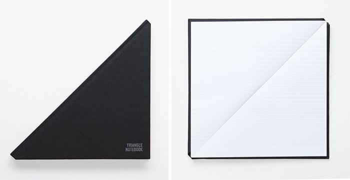 creative minimalist design ideas 68 5ae70d1db0a80 700