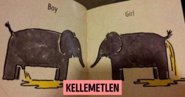 Gyerekkönyv failok