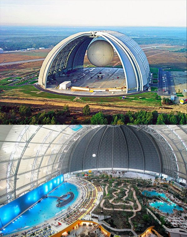 mind blowing before and after photos 26 photos 3