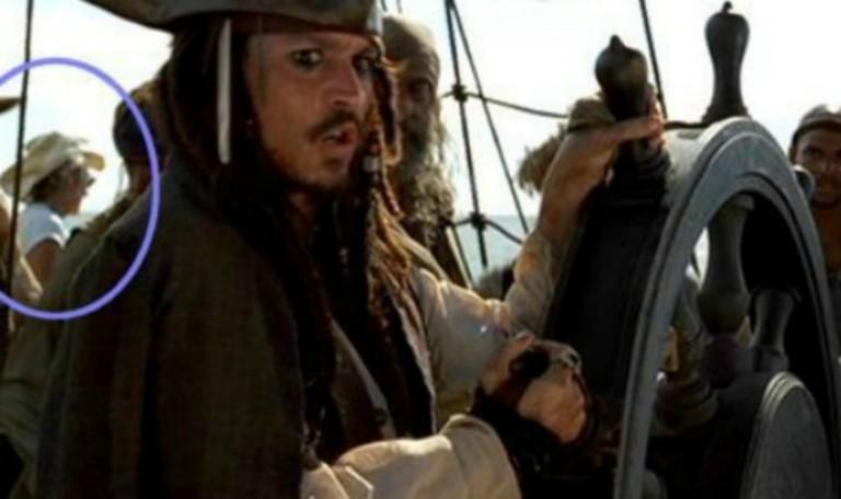 pirates des caraibes1 768x456