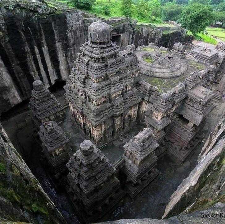 15303014 600px Aurangabadellora kailash temple1 1588671627 728 af312c37cc 1589279369