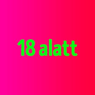 18alatt1