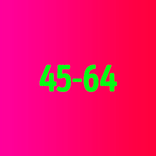 45 64