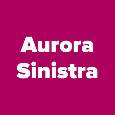Aurora Sinistra