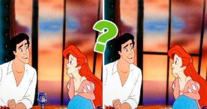 Disney animációk közötti különbségek