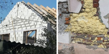 Építési katasztrófák