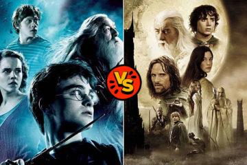 Harry Potter vagy Gyuruk ura szavazas