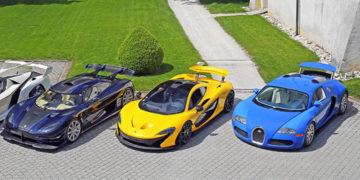 Melyik auto illik hozzad