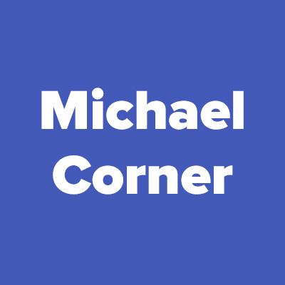 Michael Corner