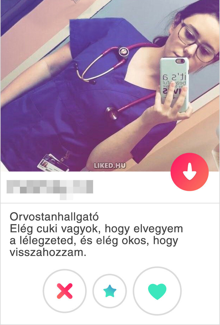 Orvostanhallgato