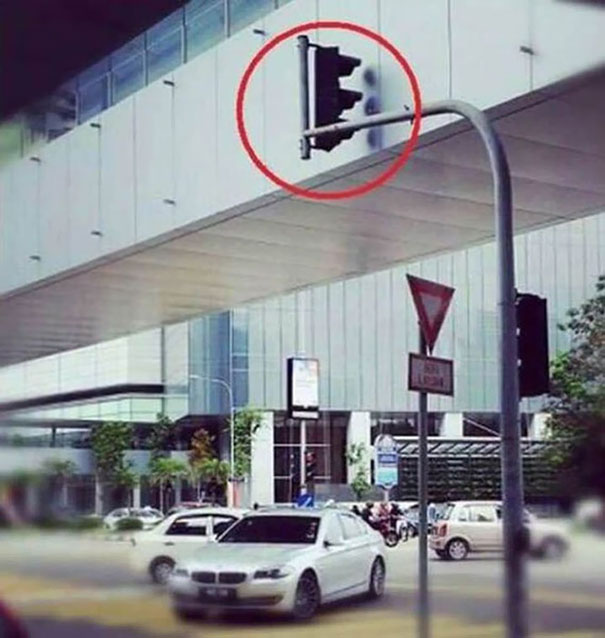 architecture design fails accidents waiting to happen 24 58da79e958d3d 605