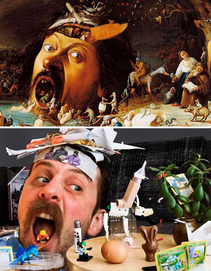 art recreation getty museum challenge 7 5ec66c154eb8c 700 1