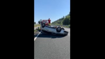 Fejreallt auto fail