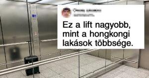 Hongkong érdekességek