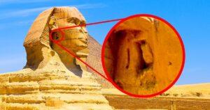 Történelmi rejtélyek
