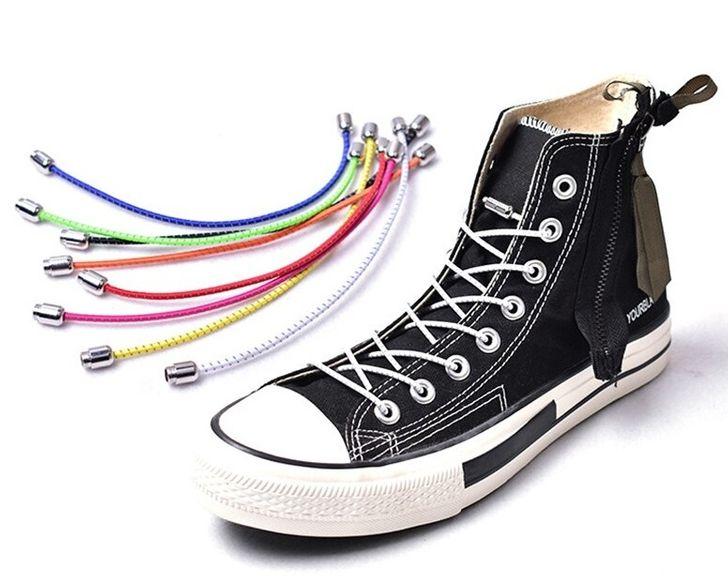 Lusta cipőfűző