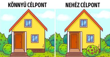 Otthon biztonság