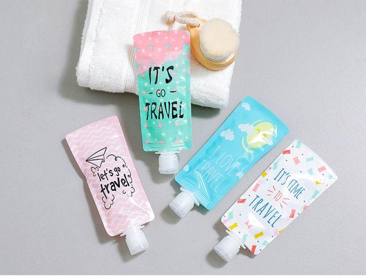 Utazócsomagok