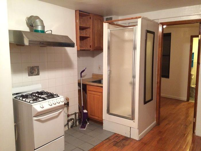 crappy kitchen designs 2 5d5ce91d10fb9 700
