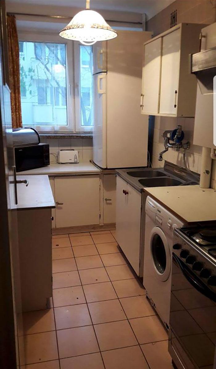 crappy kitchen designs 61 5d5d38174bdcf 700