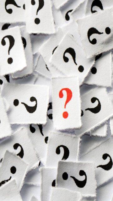 question mark f33b9f2b 61f6 371e 9a59 93c600399237